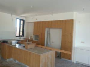 המדריך לשיפוץ דירה