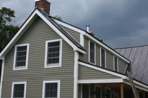 מחירי שיפוץ דירה שמיועדת להשכרה
